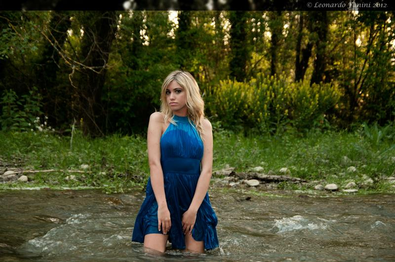 model: Camilla; (http://www.camillassecrets.com)